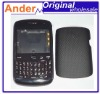 for blackberry 9360 housing original