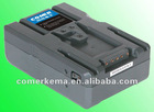 V-mount Camera Battery Pack