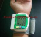 Medical/sphygmomanometer arm band velcro fastener