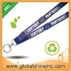 Double Ended Lanyard
