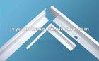 aluminium frame for solar panel