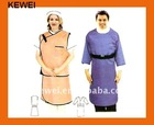 Medical protective clothing KW-RMPC02