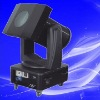 Beam moving head light outdoor search light