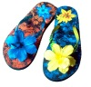 design women slippers