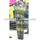 Women Girl Cloth Dress Garments 1354301