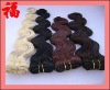 Best Quality Competitive Price Wholesale 22 Inch Body Wave Peruvian Human Hair Weave