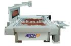 CNC Cutting Machine for Automotive Car Interior Furnishing