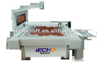 CNC Cutting Machine for Automotive Car Interior Furnishing