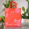non woven non-woven nonwoven shopping bag