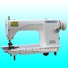 SL102-2 Zhejiang edge cutter