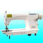 SL102-2 top fly sewing machine