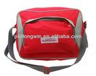 beautiful fashion cheep tote shopping bag for women