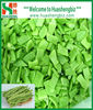 Supply Organic Romano Bean Cut Price