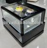 cake showcase-Counter top