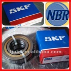 various type SKF bearing