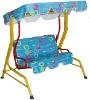 kid's Garden swing chair (HL-6101)