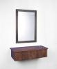 top-grade salon station mirrors