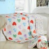 new hot style 100% cotton fabric patchwork quilt