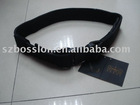 Army belt,military belt,tactical belt