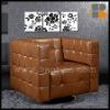 single sofa chair #0500A