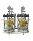 Full Automatic Pneumatic Consolidometer