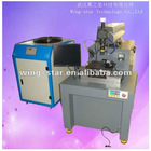 laser welding machine price,300W/400W laser welding machine price