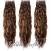 AAAA+ quality 100% brazilian hair