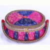 sewing basket , sewing boxes , sewing kit(basket)