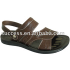 SF001 MEN'S SANDAL
