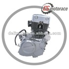 motorcycle engine for 125cc