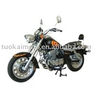 250cc eec Halley motorcycle (TKM250E-A)