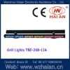 Warning Lightbar