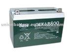 Gel Battery 12V80AH