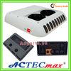 AC.133.047 Ar Condicionado de Micro-onibus