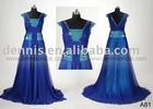 2010 our new product evening dress A81