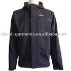2011 New Arrival Outdoor jackets for men
