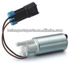 15110-63B00;15110-63B10 fuel pump for isuzu parts