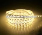 12V led strip light 5050 60LED/M high brightness LED flexible strip light