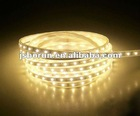 12V led strip light 5050 60LED/M high brightness LED flexible strip light