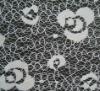 Fashion Women Garment Cotton Lace