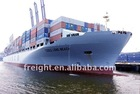 shipping agent ex shenzhen/shanghai to BUENOS AIRES,Argentina