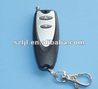 Beautiful Little Chili Style 1~4 Button RF Wireless Remote Control 2260/EV1527