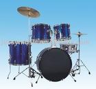 Drum Set (PVC)
