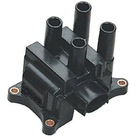 [2011] ignition coil 1S7G-12029-AB ford
