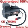 HF-8062 Car Air Compressor