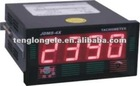 JDMS-4HDZ digital tachomter and linespeed meter