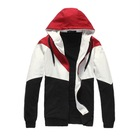 basketball jackets for men wholesale