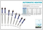 Automatic Heater