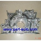 OIL PUMP 16100-70b10-000 FOR DAEWOO FOR DAEWOO