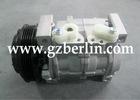 10S13C auto compressor for SUZUKI GRAND VITARA